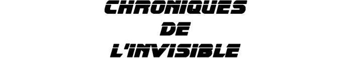 logo-cdi-wordpress.jpg