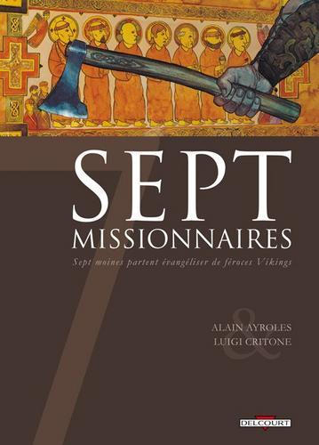 7-missionnaires