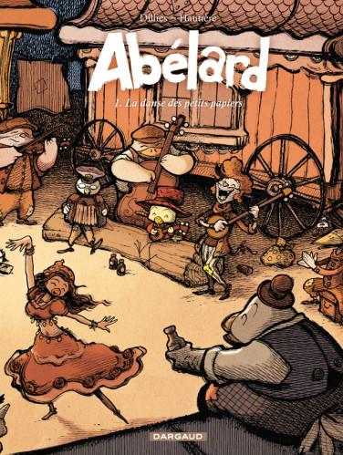 Abelard-tome-1