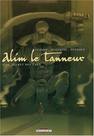Alim-le-tanneur-tome-1