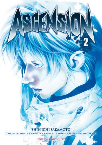 Ascension-tome-2