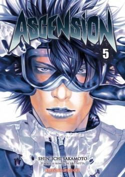 Ascension-tome-5