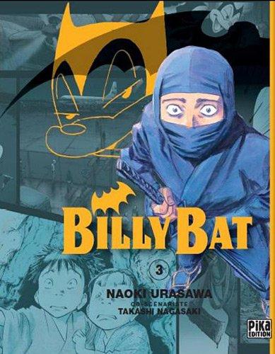 Billy-Bat-tome-3