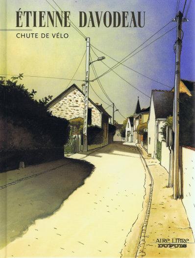 Chute-de-Velo