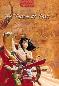de-cape-et-de-crocs-t3