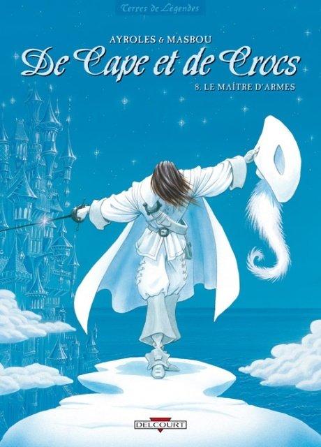 de_cape_et_de_crocs_8
