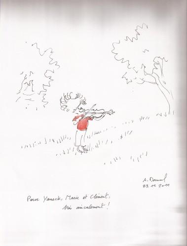 Dedicace-Alexis-Dormal-Decembre-2012