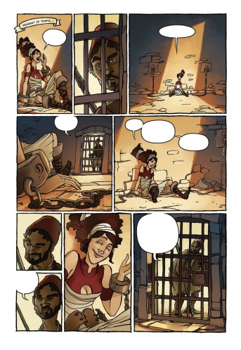 Delilah-Dirk-tome-1_-planche
