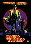 DickTracy_film