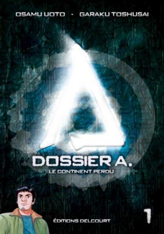 Dossier-A-tome-1