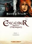 ExcaliburChroniques_T02_C1C4CS6.indd