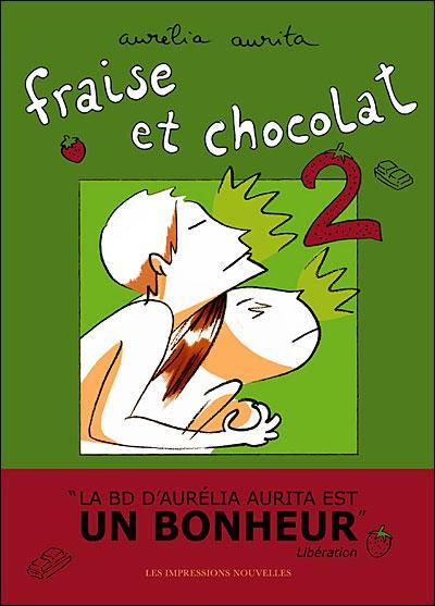 Fraise-et-chocolat-tome-2