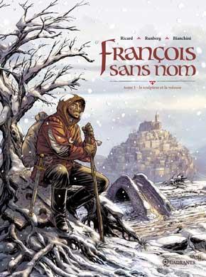 Francois-sans-nom-tome-1