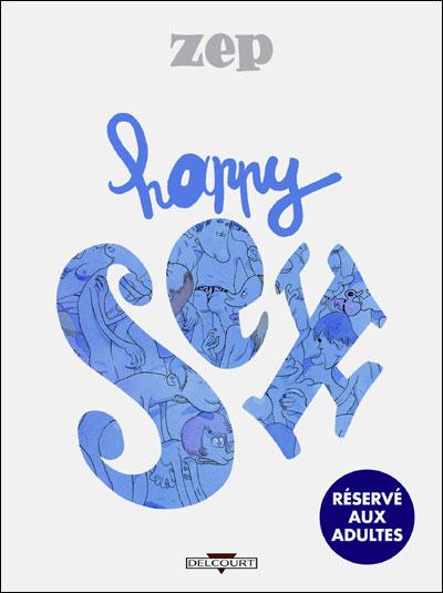 Happy-Sex-