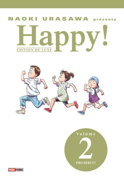 Happy-tome-2