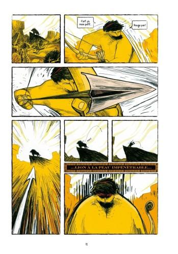 Herakles-tome-1_-planche