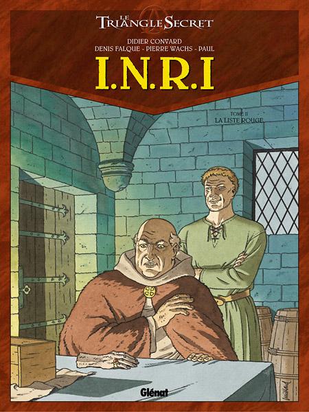 INRI-tome-2