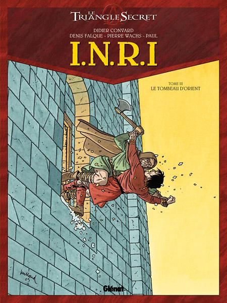 INRI-tome-3