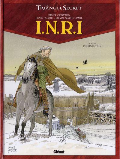 INRI-tome-4