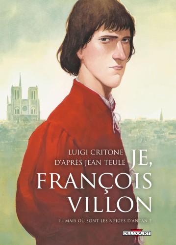 Je--Francois-Villon-tome-1