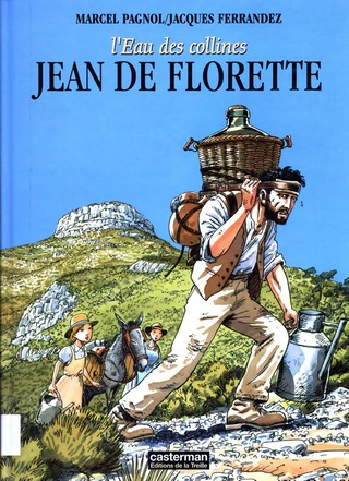 Jean-de-Florette