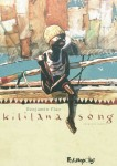 Kililana-song-tome-1