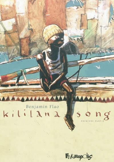 Kililana-song-tome-1