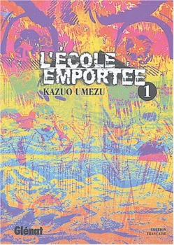 L-ecole-emportee-tome-1
