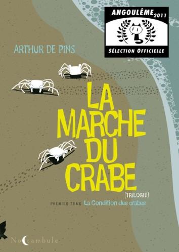 la-marche-du-crabe1