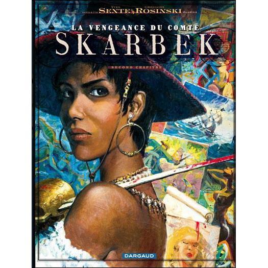 La-vengeance-du-Comte-Skarbek-tome-2