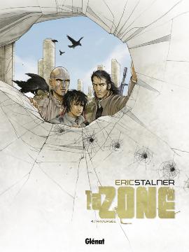 La-zone-tome-4