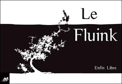 Le-fluink