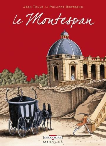 Le-Montespan