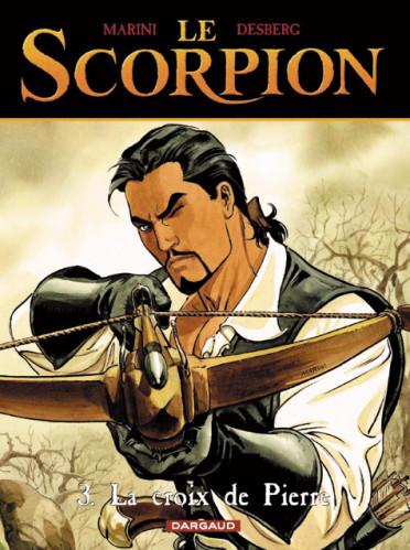 Le-Scorpion-tome-3