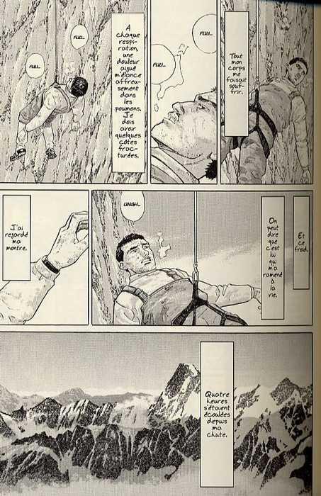 le-sommet-des-dieux-tome-2_ planche