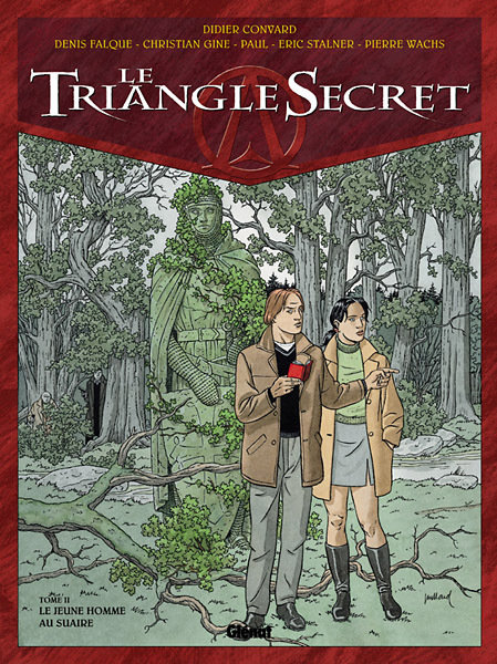 Le-triangle-secret-tome-2