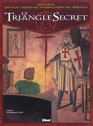 Le-triangle-secret-tome-3