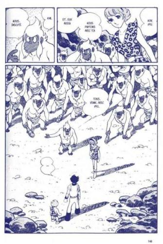 Le-voyage-de-Ryu-tome-1_-planche