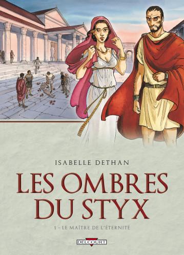 Les-ombres-du-styx-tome-1