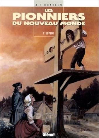 Les_pionniers_du_nouveau_monde-tome-1