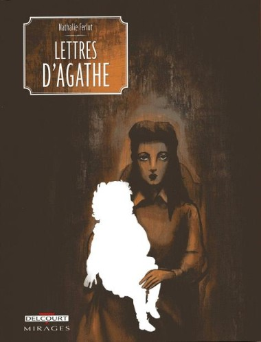 Lettres-d-Agathe