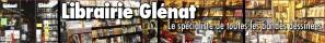 Logo-Librairie-Glenat