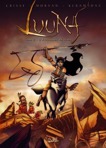 Luuna-tome-8