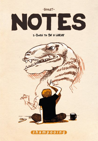 Notes-tome-1