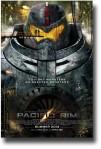 Pacific-Rim_ film