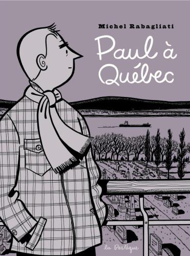 Paul-a-Quebec