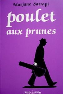 Poulet-aux-prunes