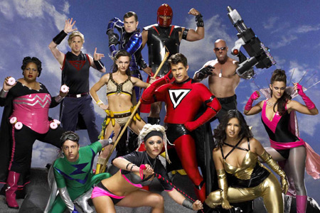 Qui-veut-devenir-un-super-heros-1