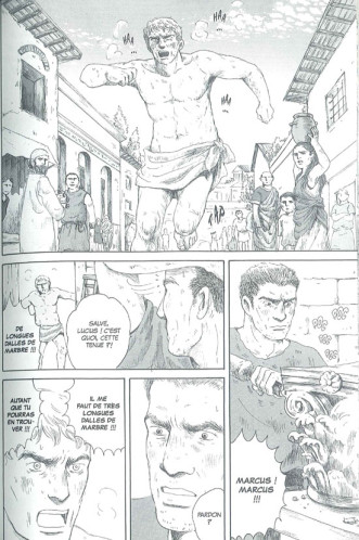 Thermae-Romae-tome-1_-planche