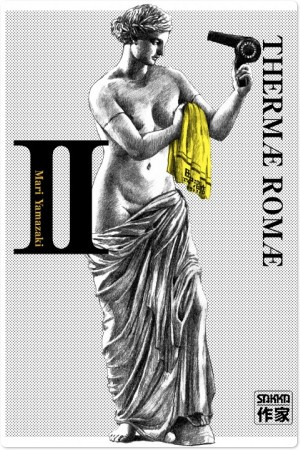 Thermae-Romae-tome-2